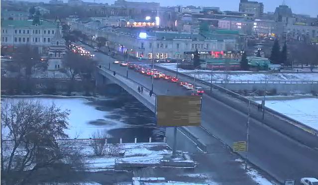 Омская вебкамера от 2014-11-13 17-03-25