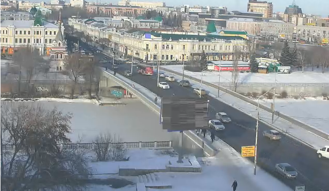 Омская вебкамера от 2014-11-17 14-01-50