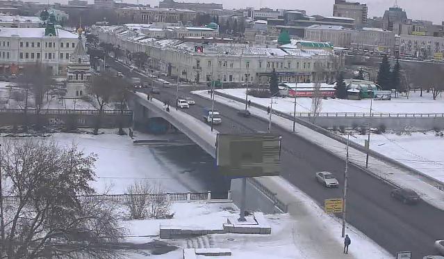 Омская вебкамера от 2014-11-20 12-41-13