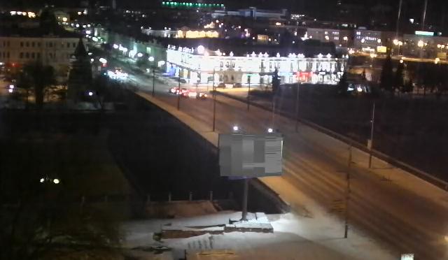 Омская вебкамера от 2014-11-24 21-00-32