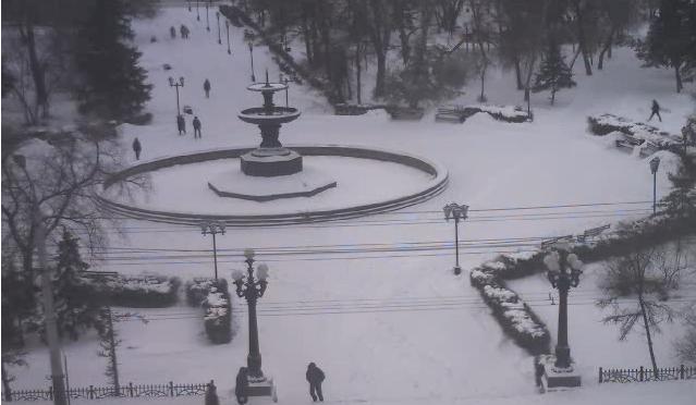 Омская вебкамера от 2014-11-25 16-33-10