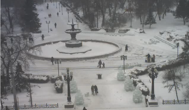 Омская вебкамера за 2014-12-05 14-44-31