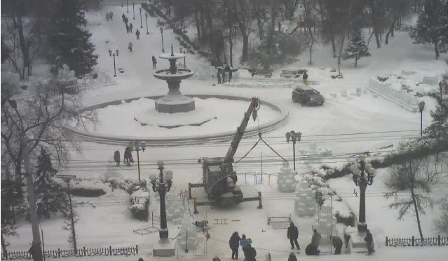 Омская вебкамера 2014-12-09 12-42-17
