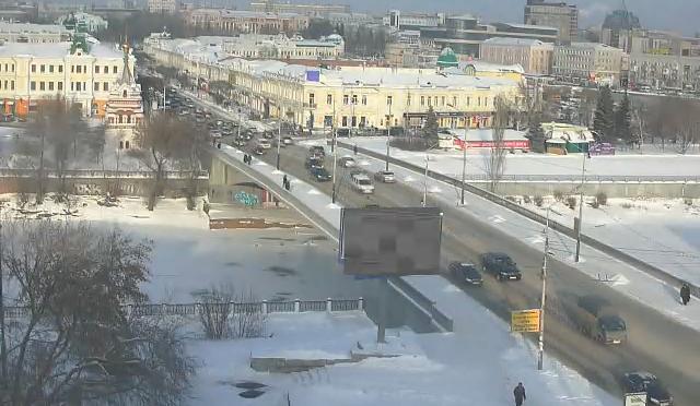 Вебкамера Омска от 2014-12-16 12-49-12