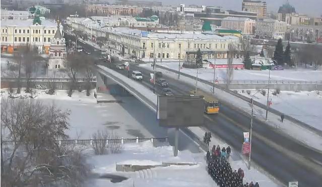 Векбкамера в Омске 2015-02-23 12-56-39