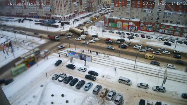 Omsk 2015-11-24 11-42-34
