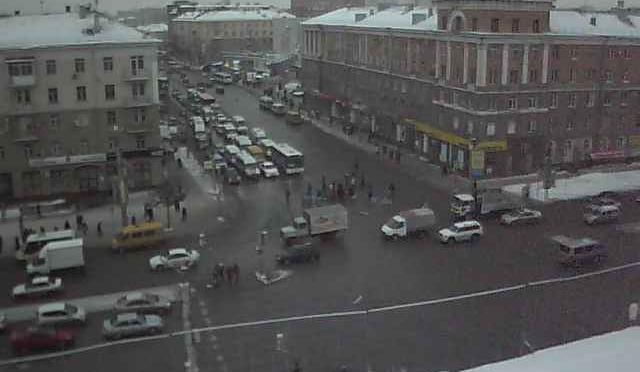 Омск 2015-11-27 12-58-14