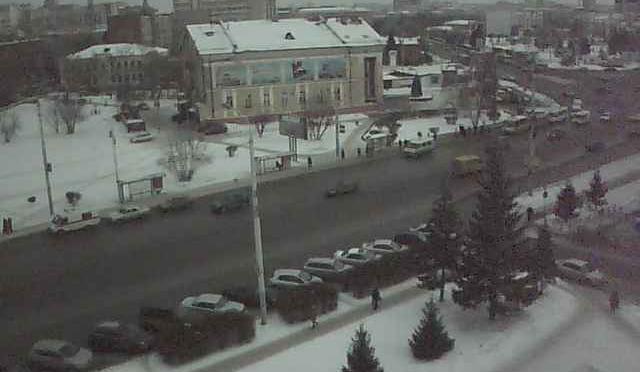Омск 2015-12-02 13-41-15