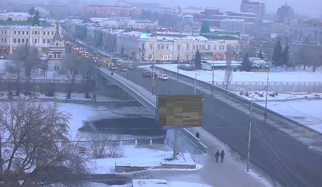 Омск 2015-12-03 09-10-15