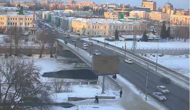 Омск 2015-12-06 16-02-43