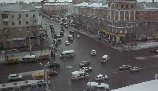 Омск 2015-12-09 11-57-56