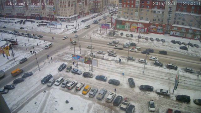Омск 2015-12-11 12-56-55