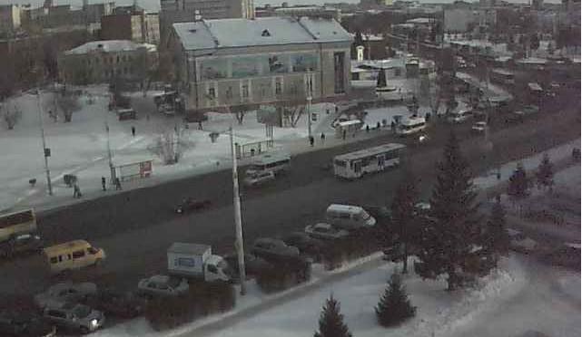 Омск 2015-12-14 13-16-05