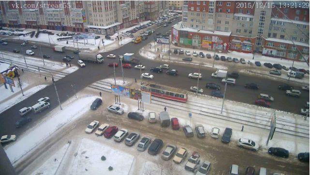 Омск 2015-12-15 13-22-05