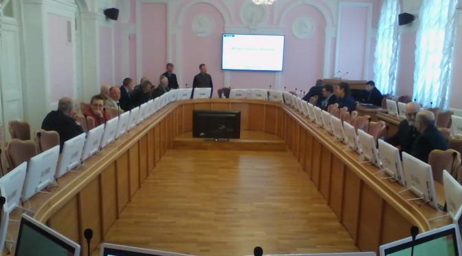 Депутаты Омского горсовета 21-го созыва 2016-04-01 17-13-55